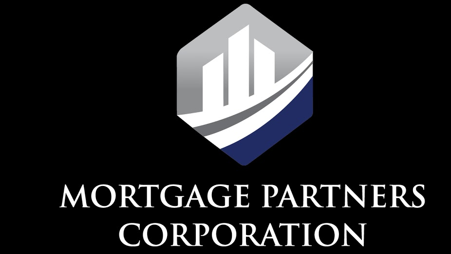 Mortgage Partners