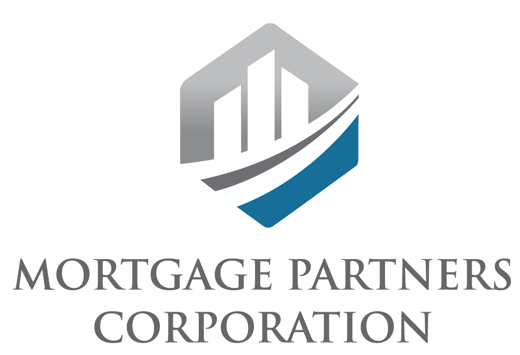 Mortgage Partners Corporation
